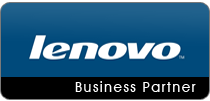Lenovo Computers | Certified Business Partner